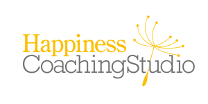 NLP Coaching to help you use your mind in the most effective way, to bring happiness and change into your life.