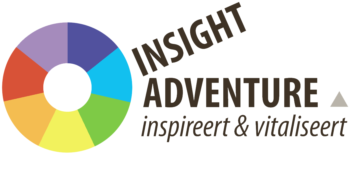 Insight Adventure