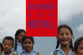 Bouwen-aan-Nepal.jpg